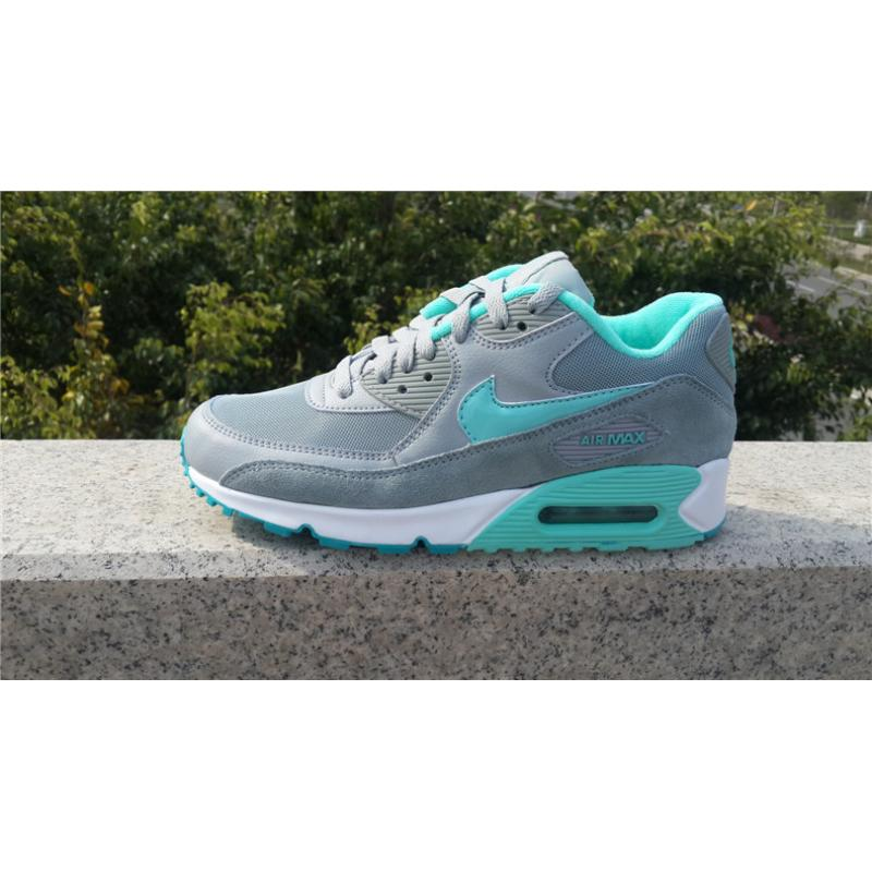 new style b7aea c947e USD  66.85. Description  Size Chart. Brand  Nike  Product Code  Women Air  Max 90 ...