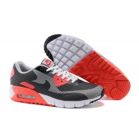Women Air Max 90 green black