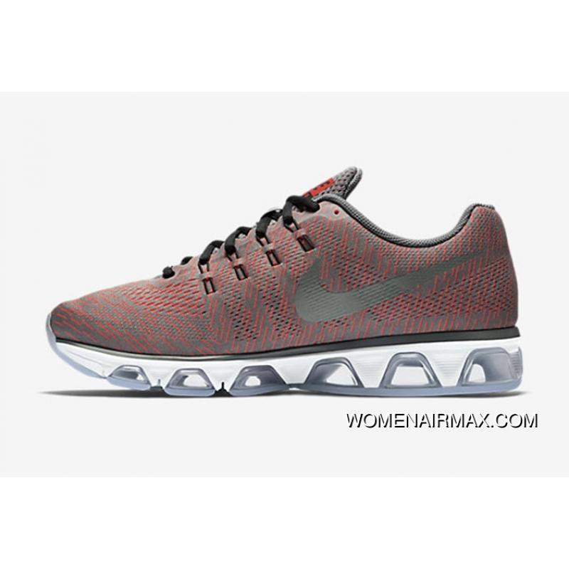 d237c72490f ... Best Regression Texture Nike Air Max Tailwind 8 Men Running Shoes Sal  ...