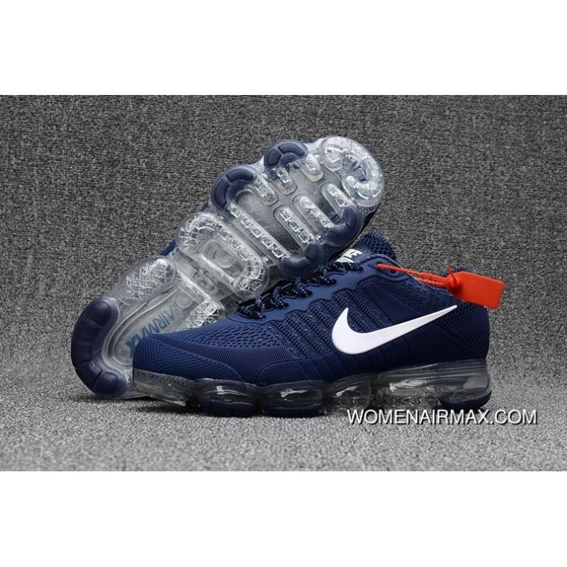 nike air max 2018 vapormax nz