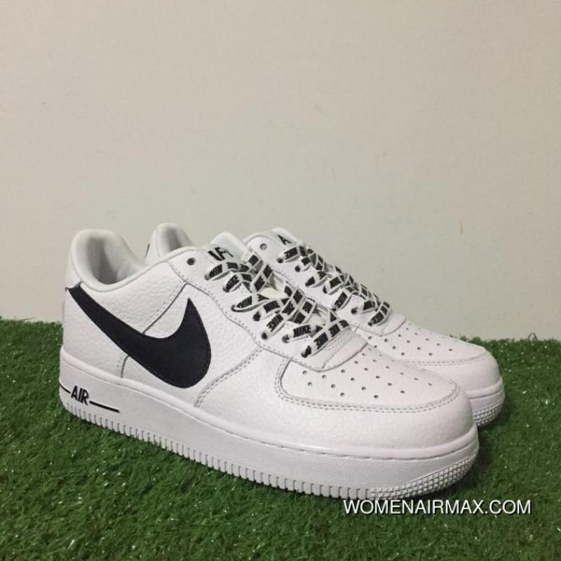 nike air force 1 38.5