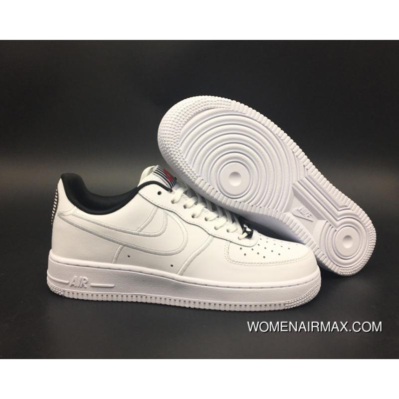 Nike Air Force 1 Valentine S Day White Gg Gs Outlet Price 97 63