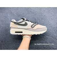 Best Nike Air Max 1 Retro Zoom Qwp Hy 121605 Size, Price