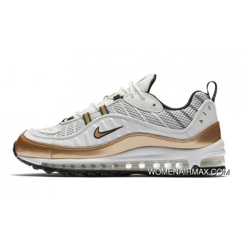 air max 98 red mens nz