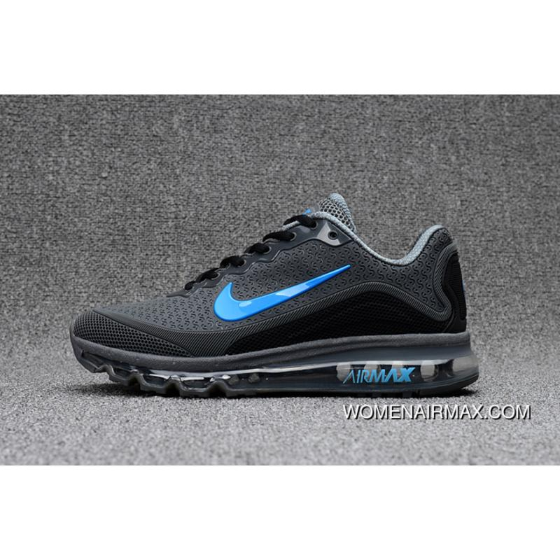 low priced 407e0 f49db Carbon Grey Jade Hot Sale Nike AIR Max 2017 8 Nanotechnology Camo  Technology Material Durable Non-rupture Best