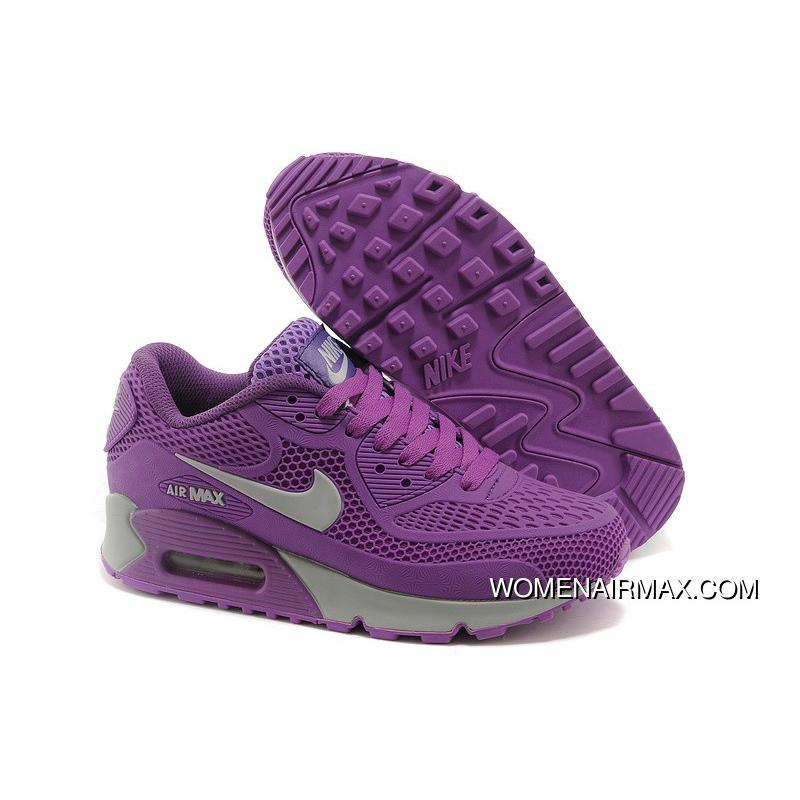 arrives f1c68 d54ea USD  52.51  152.28. Description  Size Chart. Brand  Nike  Product Code  NIKE  AIR MAX 90 WOMEN 10398596 ...