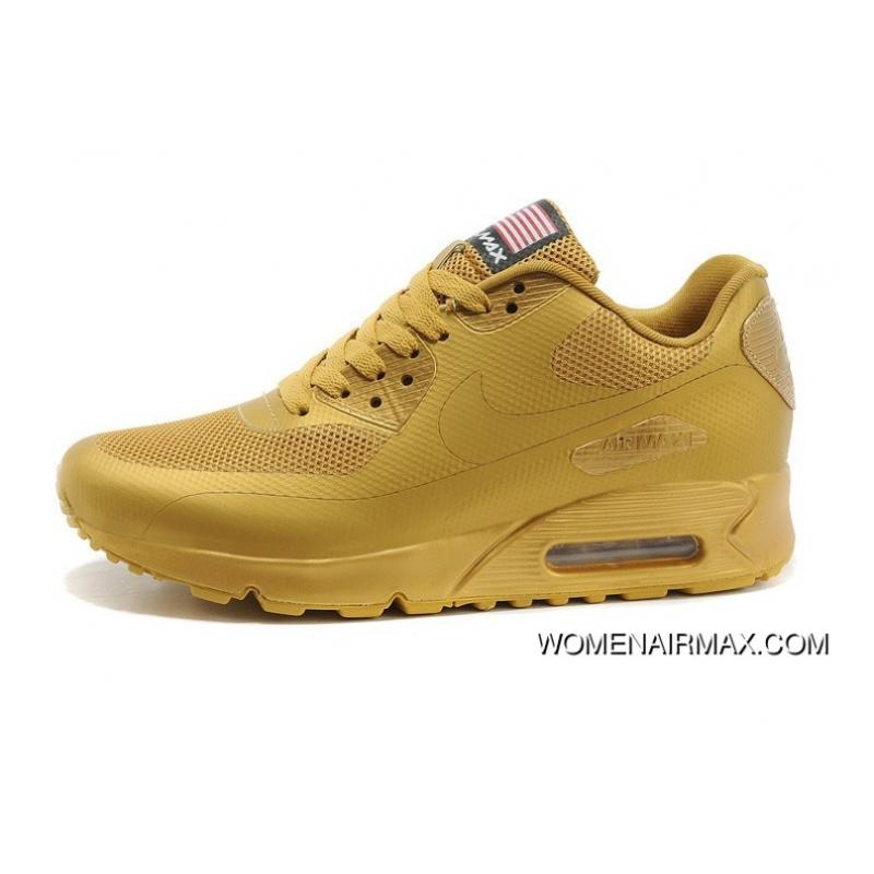the latest f4a00 f3410 USD  52.09  156.27. Description  Size Chart. Brand  Nike  Product Code  NIKE  AIR MAX 90 WOMEN 10398637 ...
