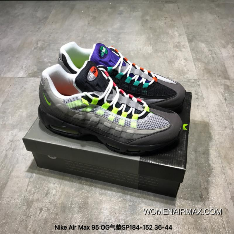 nike air max 95 og zoom out high quality the foot feels. Black Bedroom Furniture Sets. Home Design Ideas