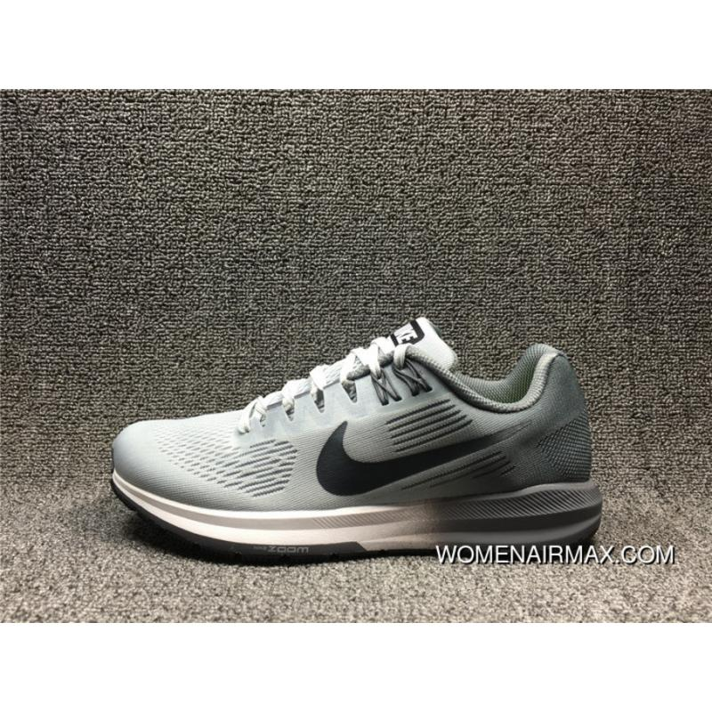 wholesale dealer 86be9 e8a77 Nike LUNAREPIC 21 AIR Max ZOOM AIR ZOOM STRUCTURE 21 SKU 904695-005 For Sale