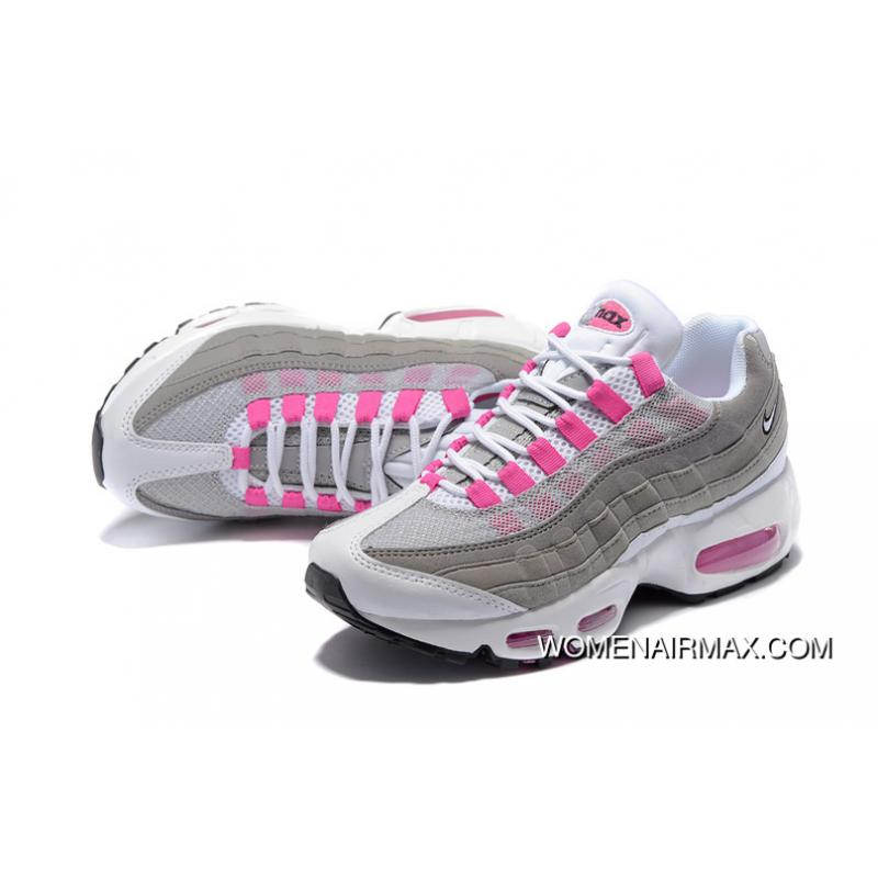 many nike air max 95 best price women air max. Black Bedroom Furniture Sets. Home Design Ideas
