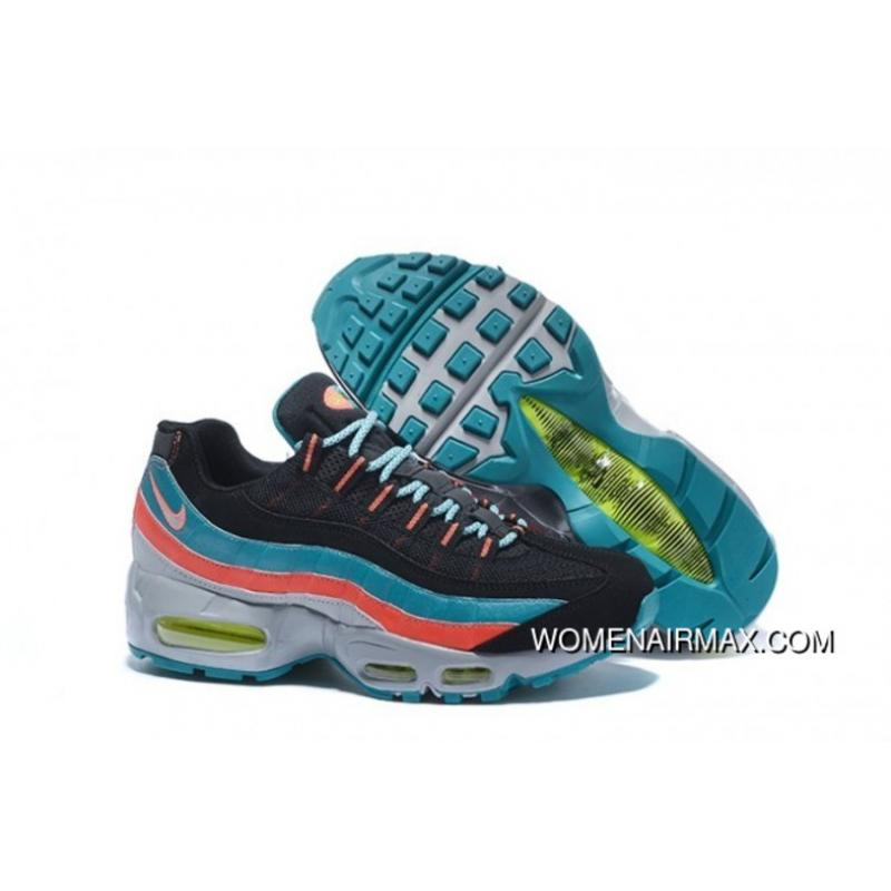 Customize Nike Tn Shoes Nike Air Max White Yellow Blue Black White New Year Deals