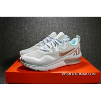 Nike Air Max Fury 2017 Winter AA5740-005 Women Authentic