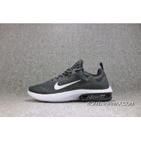 Nike Air Max Kantara Zoom Cushioning Mesh Breathable Sport Running Shoes  Women Shoes And Men Shoes