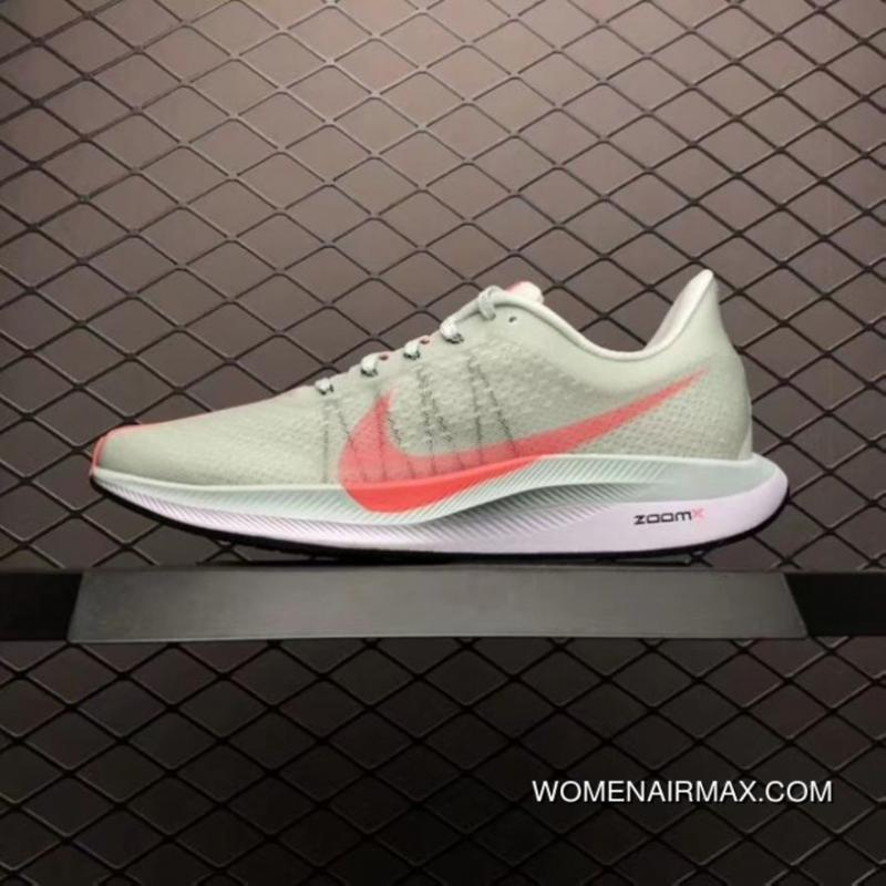 official photos 269af 45ffd Women Nike Zoom Pegasus 35 Turbo Sneakers SKU:81768-237 For Sale
