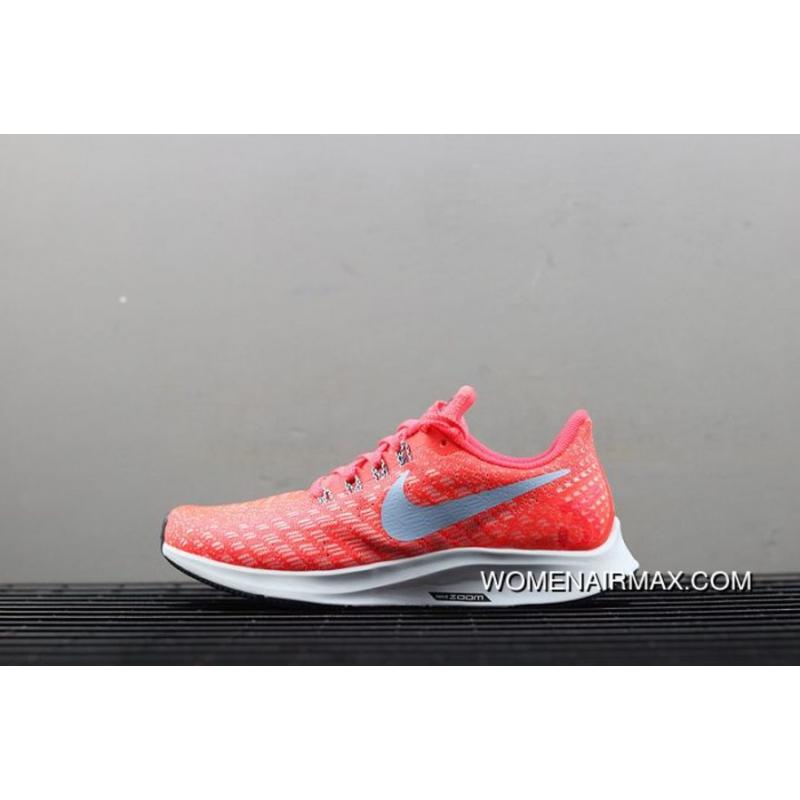nouveau produit 8532a 3a285 Nike Air Zoom Pegasus 35 Turbo 2.0 Sneakers SKU:194609-258 For Sale