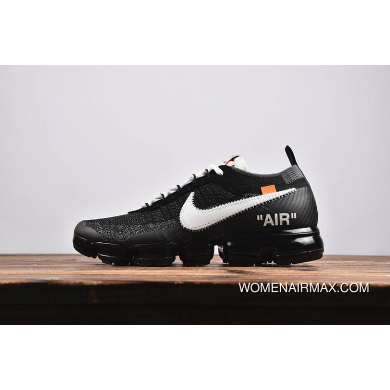 USD  90.34  280.05. Nike AIR 2018 Pure Original OFF-WHITE X Vapormax AA3831- 001 ... 9d73ddc9b