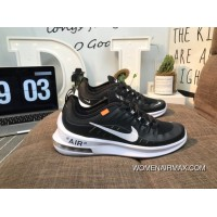 65825e39b1505 New Limited Collaboration Graffiti Nike AIR MAX 90 PREMIUM Running ...