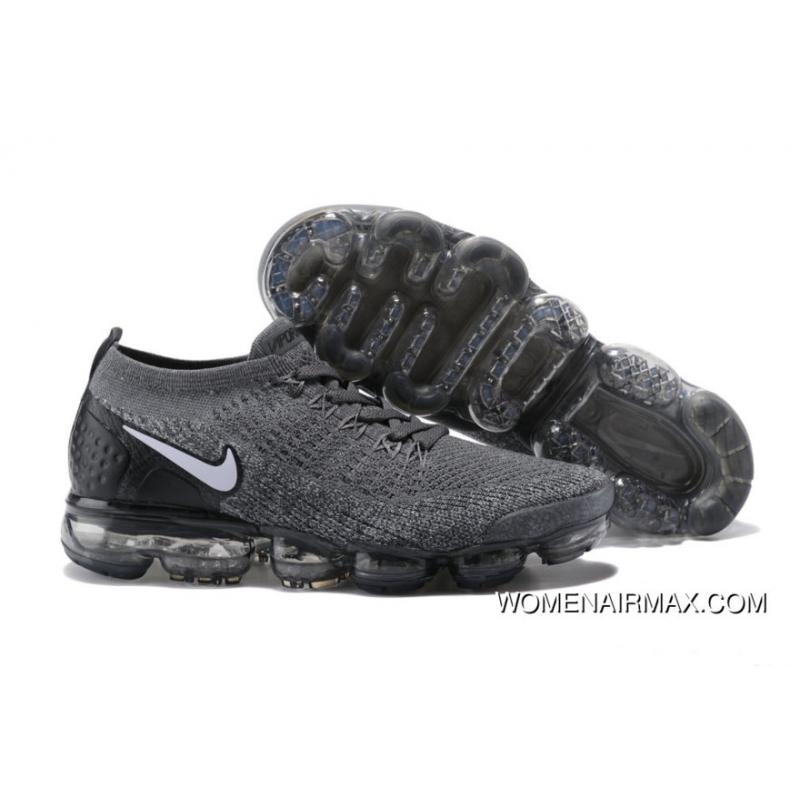 a52a9b3c0443 nike air max tn x vapormax nz