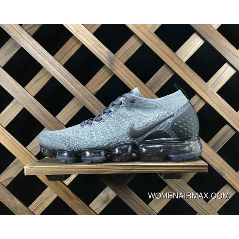 hot sales 411c6 39154 USD  99.81  289.44. Nike Air ...