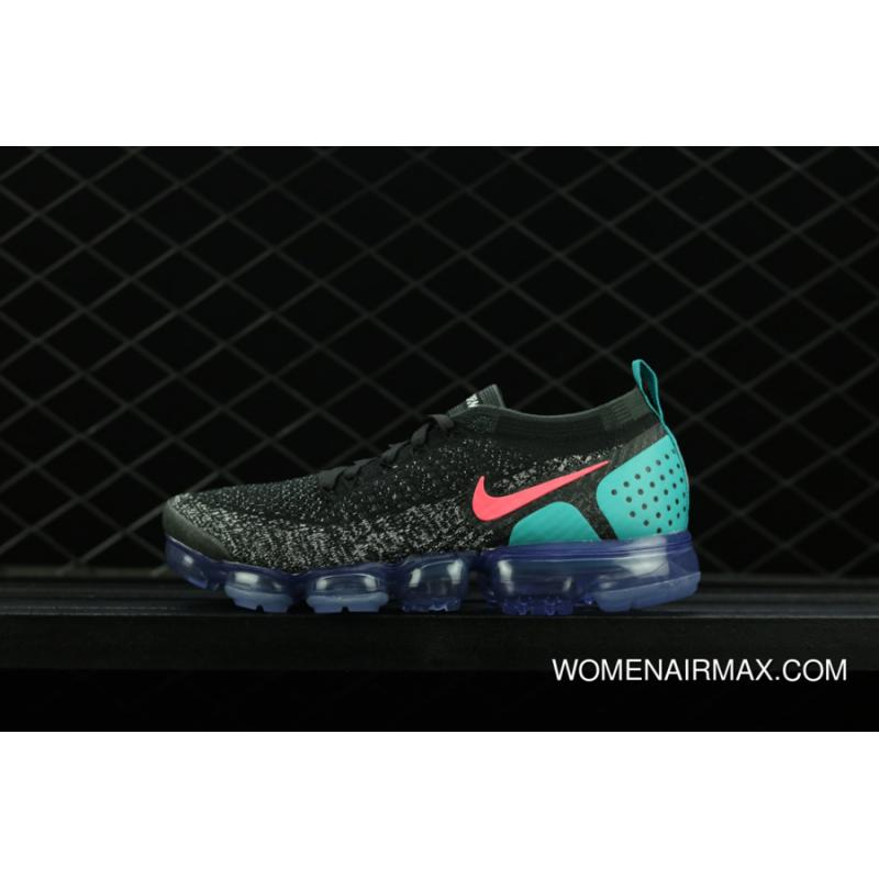 886b0c25b2413 USD $99.08 $346.77. Nike Air Vapormax 2.0 Hot Punch 942842-003 ...