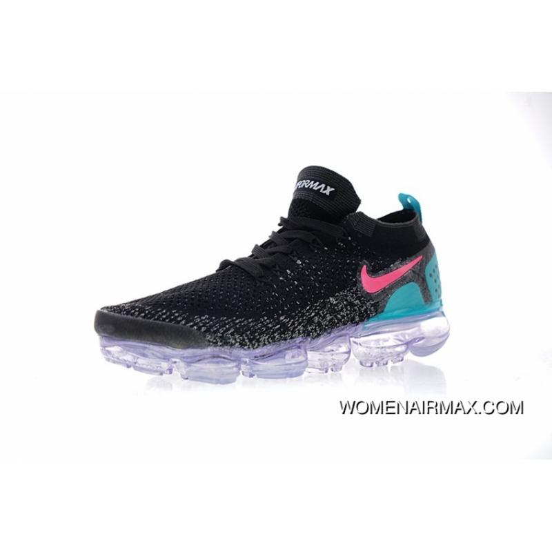 low priced dbef7 6c457 USD  87.54  236.37. Women Shoes And Men Shoes Nike Air VaporMax Flyknit ...