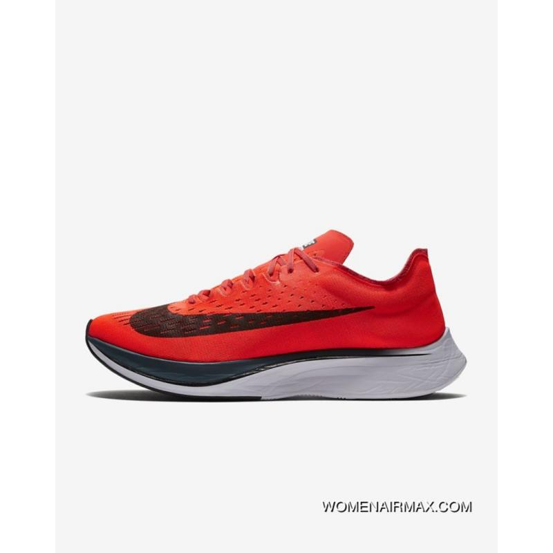 466366eea8397 ... closeout 880847 600 nike zoom vaporfly 4 womens running shoes discount  33213 233a0