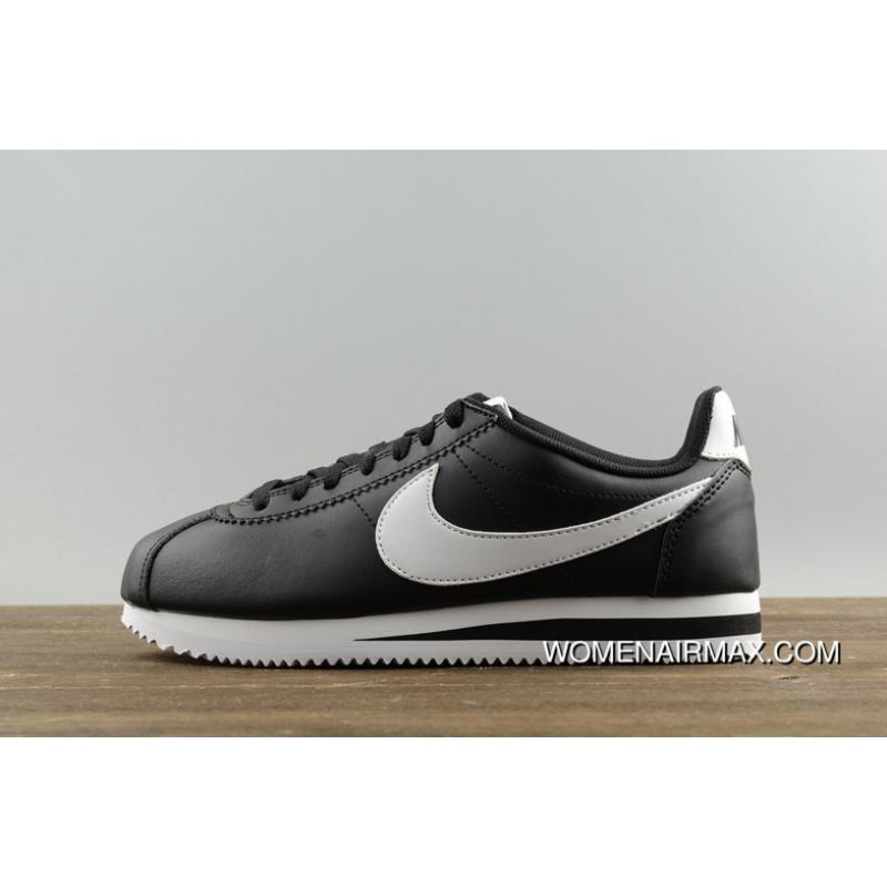info for 1febd 2b1e0 USD 76.73 214.85. Nike Cortez ...