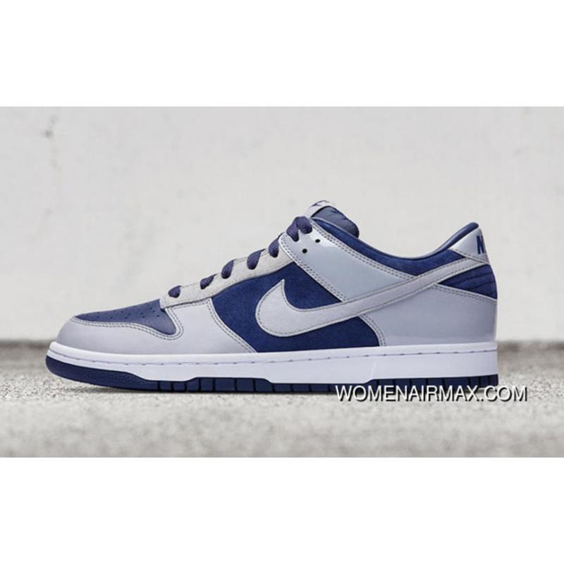 newest d178c aa977 NIKE DUNK LOW JP MISMATCHED 36--45 Women Men New Style