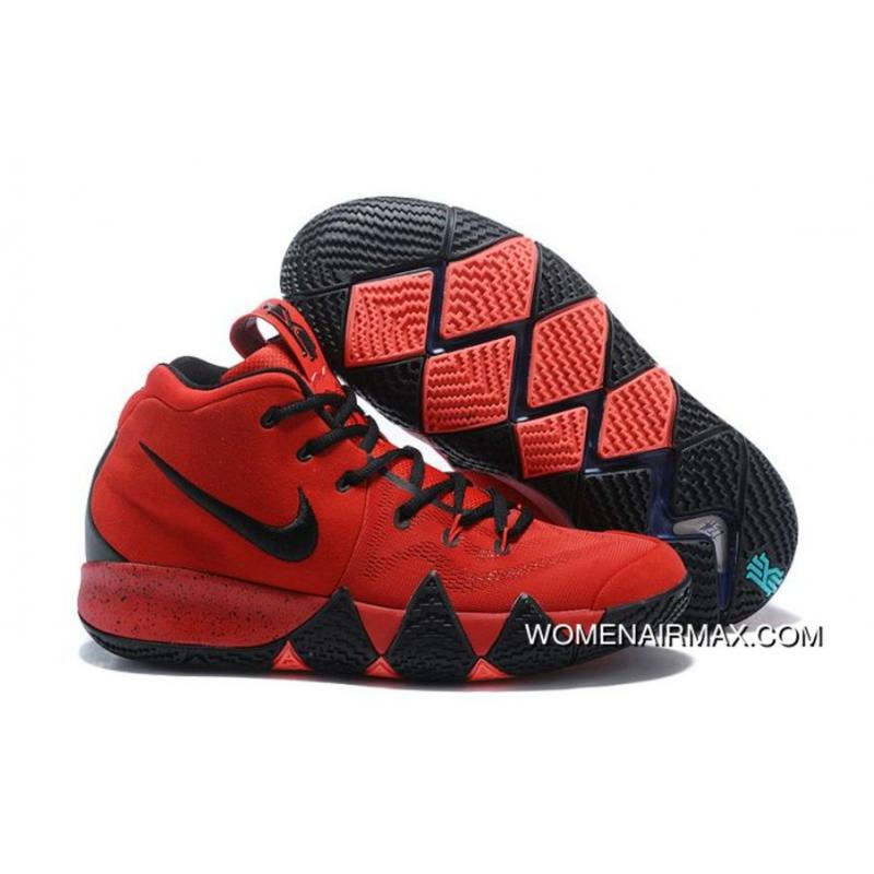 info for 3b3c1 0b11c Men Nike Kyrie 4 Basketball Shoes SKU:196556-363 Best