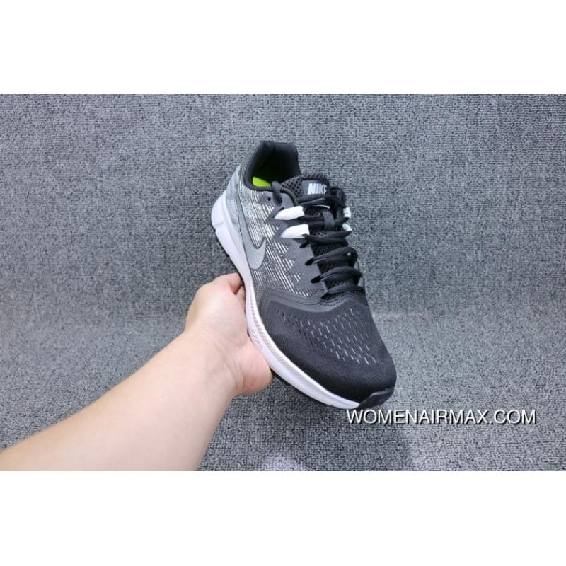 1a8281eb59f ... 908990 001 NIKE ZOOM SPAN2 LUNAREPIC Small Apple 2 Running Shoes Women  Shoes And Men Shoes ...