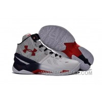 Cheap Under Armour Anatomix Spawn 2 Stephen Curry New Release D3RFH