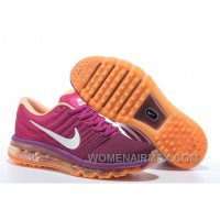 Women Nike Air Max 2017 Sneakers 200 For Sale 5nQrbfj