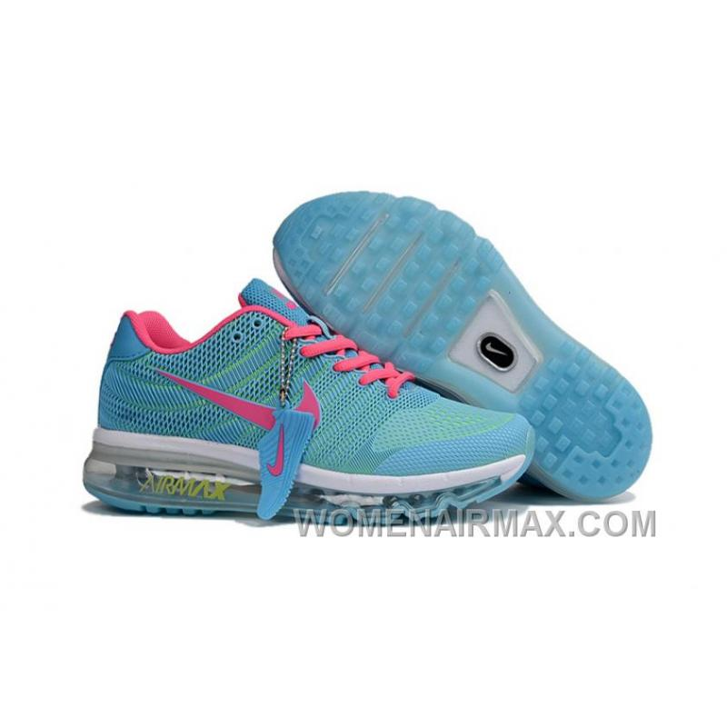 597ce150f025 USD  73.61  250.29. Women Nike Air Max 2017 KPU Sneakers 212 Cheap ...