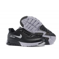 Women Nike Air Max 90 Sneakers 266