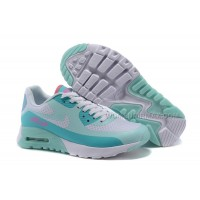 Women Nike Air Max 90 Sneakers 259