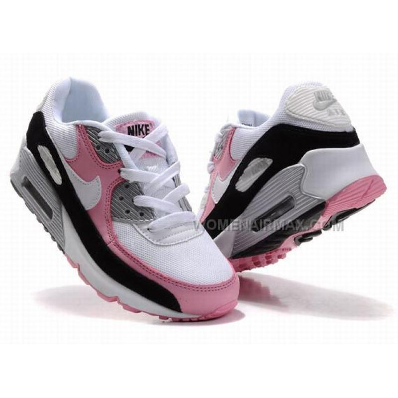 women nike air max 90 running shoe 218 price. Black Bedroom Furniture Sets. Home Design Ideas
