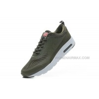 Buy Nike Air Max 90 87 HYP PRM Flag Series Usa Womens Shoes Carbon Green Outlet