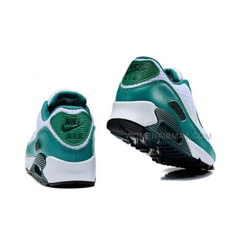 9a1bb5b627a green nike air max 90 women Free shipping on select products. ORANGE BAWS  White Sneaker Hoodie Jordan 5 Barcelona. SOUTH BEACH ...