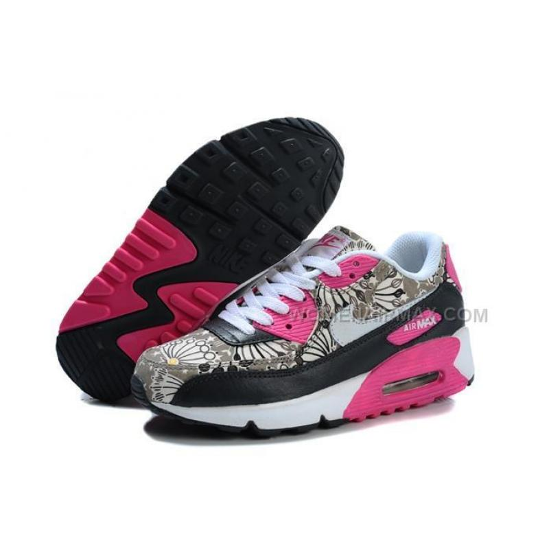 Cool  Gt Nike Air Max Thea Gt Nike Women39s Air Max Thea Wolf GreyPink