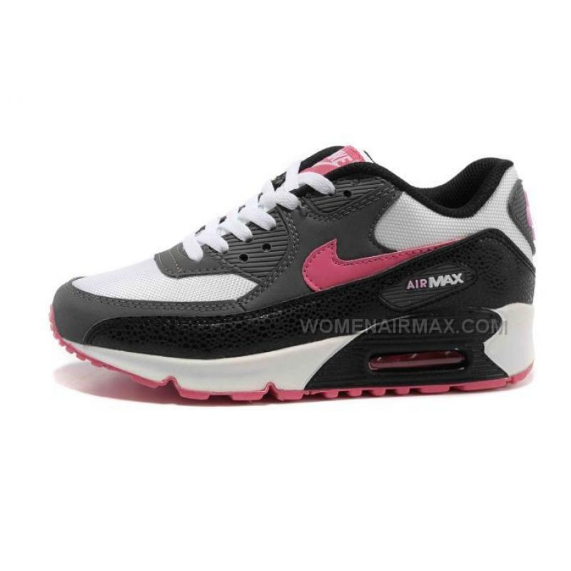 064b70def450ff White Black And Pink Air