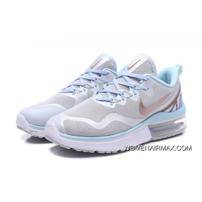 83105a0e3b USD $87.97 $299.08. Nike WMNS AIR MAX FURY Half As Participants In Running  Shoes Including Moonlight AA5740-005 ...