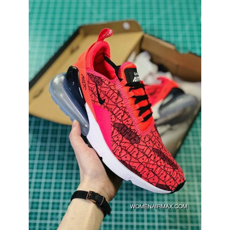 reputable site a53ec d2eac USD  79.14  269.07. Description  Size Chart. Brand  Nike  Product Code   WOMEN NIKE AIR MAX 270 10336431 ...