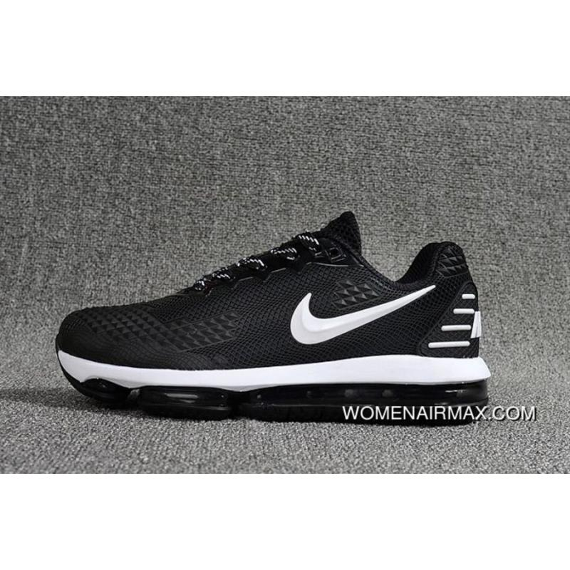 purchase cheap 0df3c 76307 USD  87.65  245.42. Women Nike Air Max 2019 Sneakers KPU ...