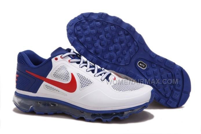latest design air max 2013 trainer 13 mens shoes white