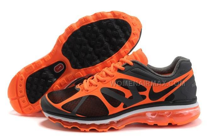 discount outlet air max 2012 mens shoes breathable for