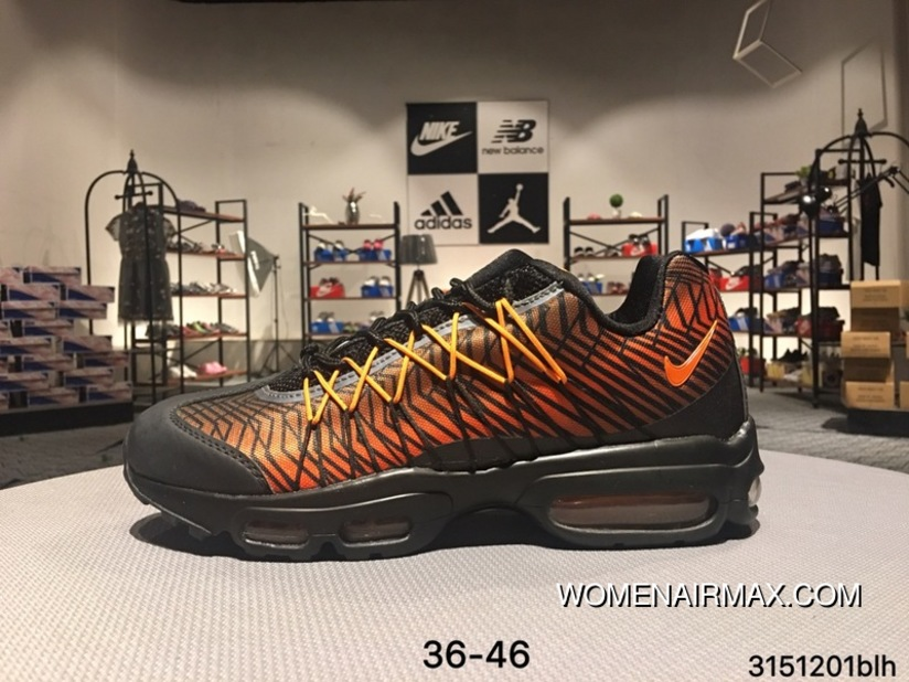 low priced c4713 ab4e6 Nike AIR MAX 95 HYP PRM 20 ANNIVERSARY New Zoom Running Shoes Size Code  3151201blh Discount