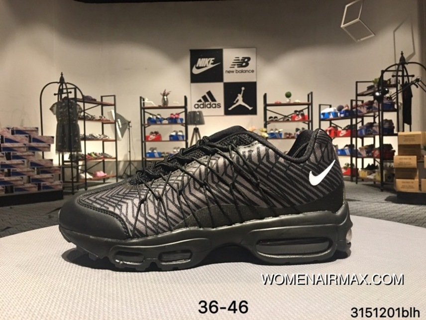 low priced a0c79 41dc9 Nike AIR MAX 95 HYP PRM 20 ANNIVERSARY New Zoom Running Shoes Size Code  3151201blh Discount
