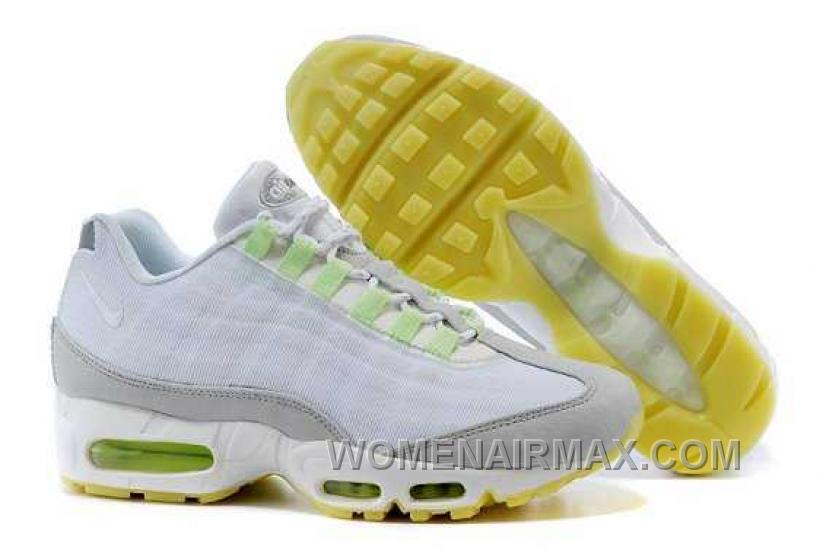 Cheap Nike Air Max 95 Essential Cargo Khaki Release Date