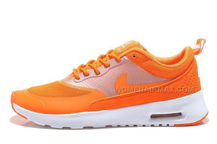 best loved 44f42 005c6 womens nike air max 1 hyp prm shoes