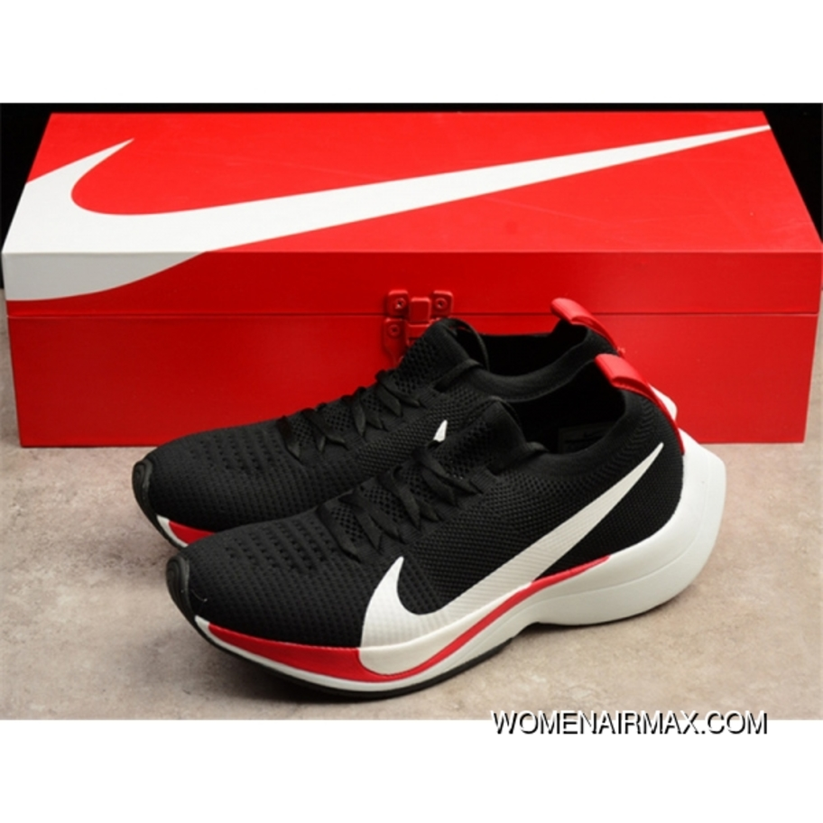 88306f2d0c2a ... canada nike zoom vaporfly elite low black 900666 001 discount 9f713  39421